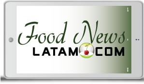 Food News Latam
