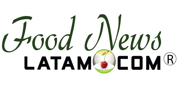 Logo Food News Latam 2015 TRANSPARENTE
